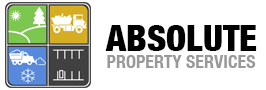Absolute Property Services